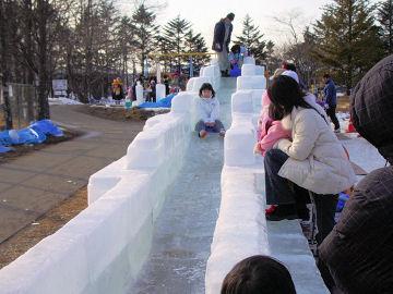 ice01.jpg