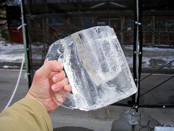 ice03.jpg
