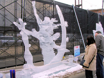 ice06.jpg