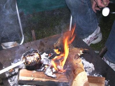 Camp06.jpg