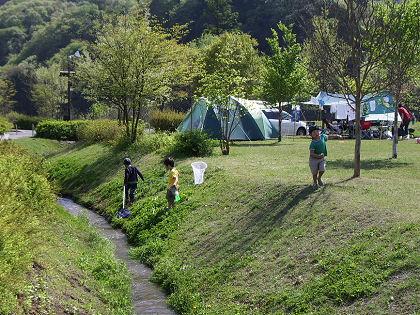 Camp30.jpg