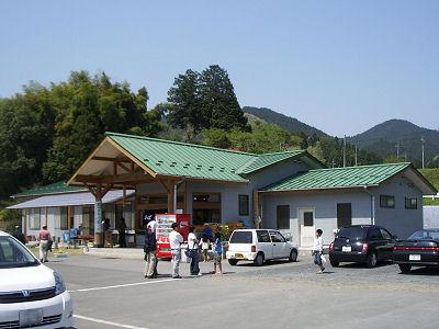 Camp38.jpg