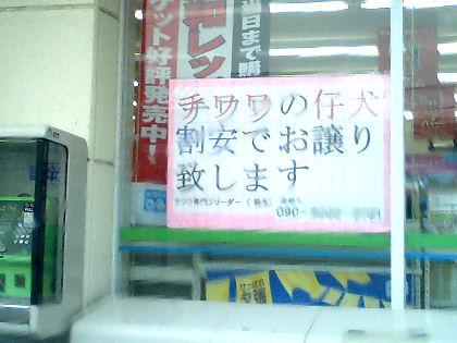 Chiwawa.jpg
