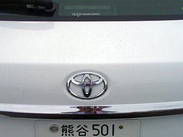 car01.jpg