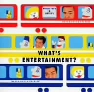 NHKの人気番組『ハッチポッチステーション』の挿入歌で「にこにこ ハキハキ こんにちは」というのがありました