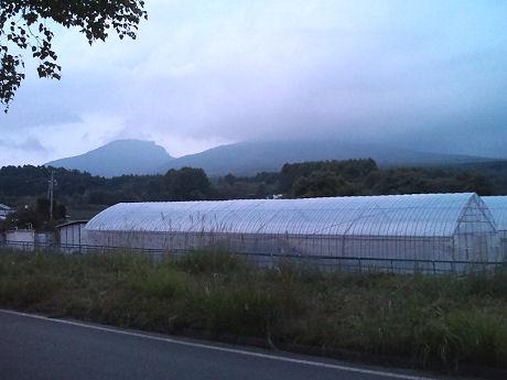 2009.09.26撮影