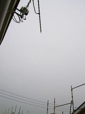 Antena01.jpg