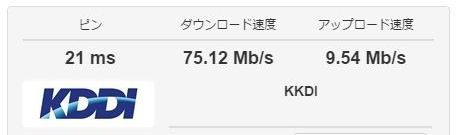 Speed_01.jpg