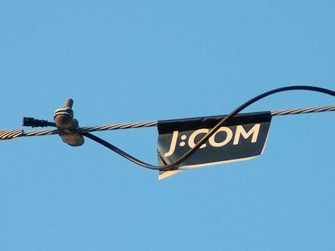 Jcom.jpg