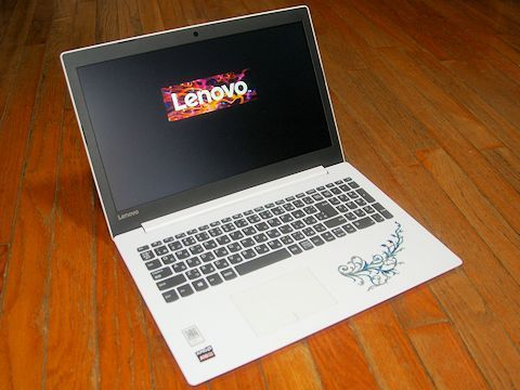 Lenovo02.jpg